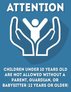 CHILDREN-UNDER-10