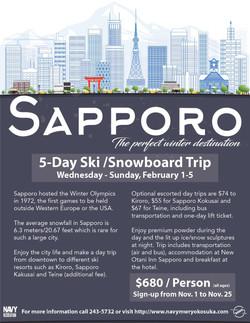 Sapporo2-2016