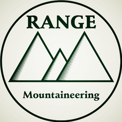 RANGE-MOUNTAINEERING2_edited