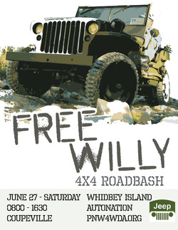 free-willy-whidbey-island
