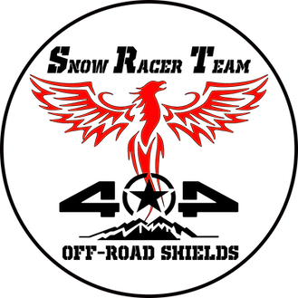 Logo Snow Racer Team.png
