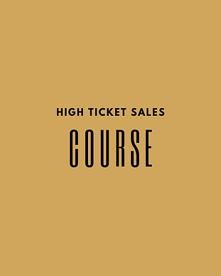 HIGH TICKET SALES.png
