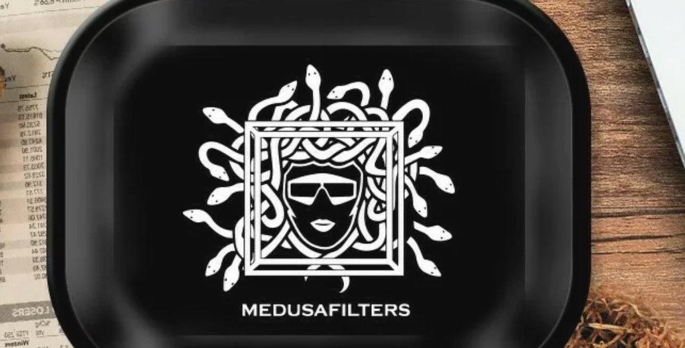 Rollingtrays von Medusafilters