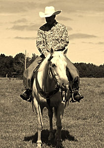 Let 3L Horsemanhip make you the leader you need to be. 3L Horsemanship Clinics Larry French/Moro,Arkansasou th leader you need to be.