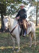 Arkansas Horsemanship Clinic, Arkansas Horsemanship Coach, 3L Horsemanship