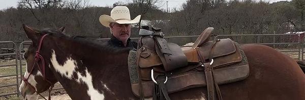 Secrets of Leadership Mastery- 3L Horsemanship Clinics-www.3Lhorsemansip.com