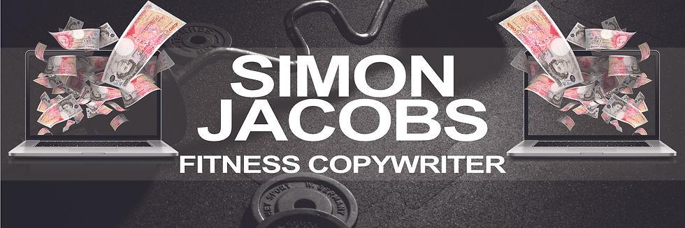 Simon Jacobs (1).jpg