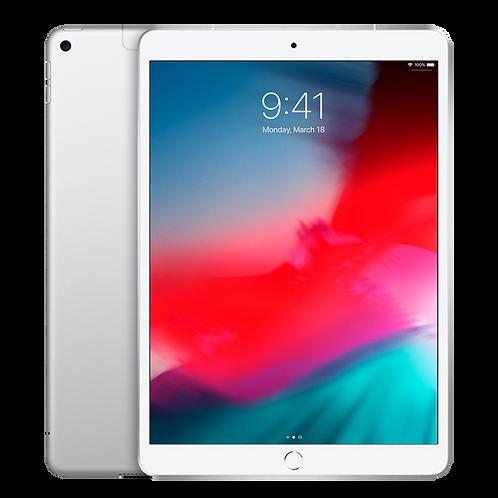 iPad Air 32gb silver