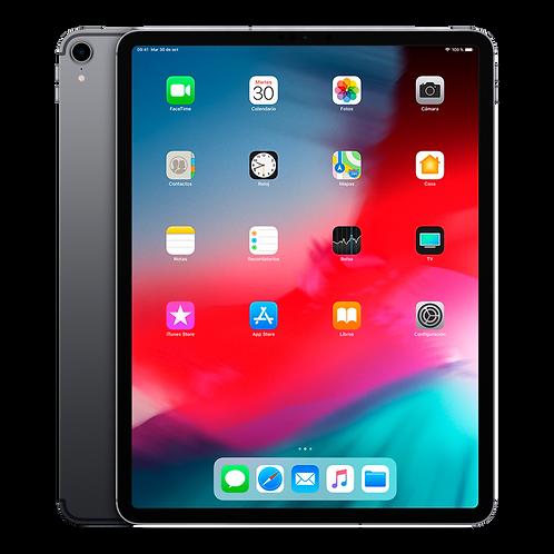 iPad Pro 11 64gb wifi black