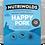Thumbnail: Nutriwold Happy Pork