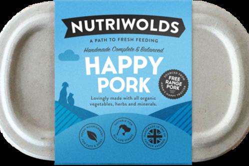Nutriwold Happy Pork