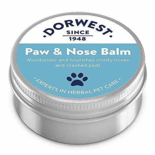 Nose & Paw Balm 50ml