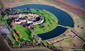 Coalhouse Fort.jpg