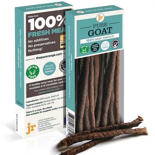 Pure Goat Sticks