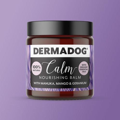 Dermadog Clam Nourishing Balm