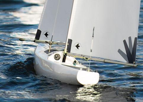 Model boats on the lake 32.jpg