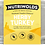 Thumbnail: Nutriwold Herby Turkey