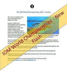 News flash WorldChampionships2022.jpg