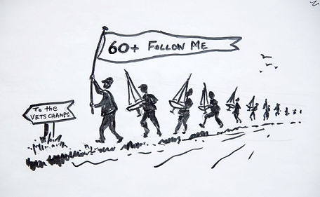 Veteran cartoon.jpg
