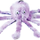 Thumbnail: Gor Reef Big Daddy Octopus (80cm)