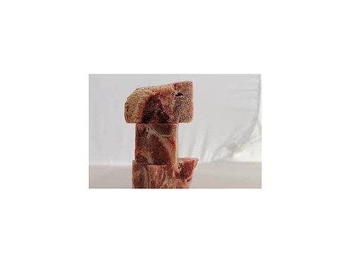 Beef Chunks 1KG