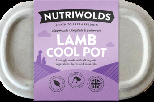 Nutriwold Lamb Cool Pot