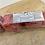 Thumbnail: MJ foods Beef 80-10-10