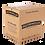 Thumbnail: Nutriwold Box deal