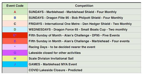 Racing Calendar Code 2021.jpg