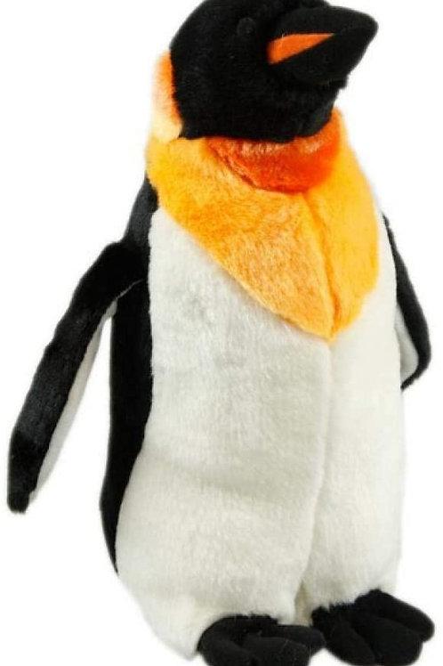 Animal Instincts Snow Mates Pedro Penguin Large