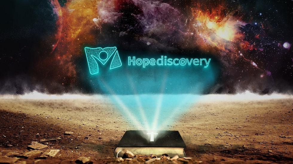 Hope Discovery.jpg