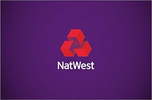 NW_logo_still.jpg