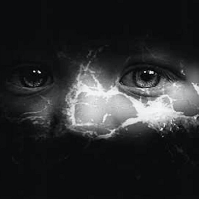 The Darkness Seminar