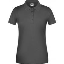 Polo-Shirt JN873 Women
