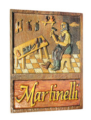 Poster_Martinelli_Relief