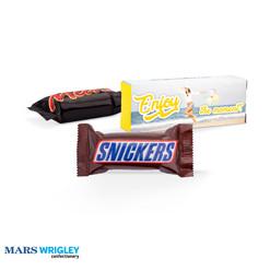 Double B sweet box Mars Snickers.jpg