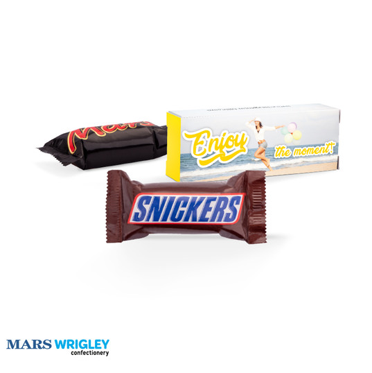 Double B sweet box Mars Snickers.jpg