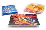 Double_B._-_Standard-Zahlteller_-_Nestlé