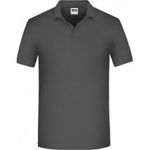 Polo-Shirt JN874 Men.