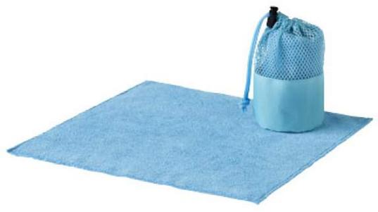 Handtuch mit Beutel.jpg
