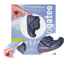 Relief Poster5_SCHUH OGATEO