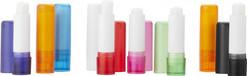 Kosmetikprodukte.jpg