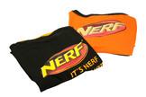 Double B. - Fan-Artikel - Nerf-Shirts.jp