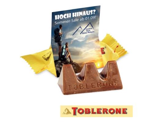 toblerone_minis.jpg