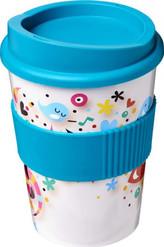 Cofee2Go Becher mit Silikonring.jpg