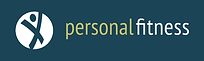 logo-personal-fitness-download_small.png