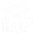 Cerrato_HIP_logo_vertical_white_top.png