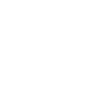 Cerrato_HIP_logo_vertical_white_top.png