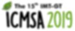 Logo ICMSA2019 kecil.png