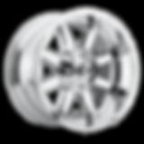 Fuel_Mav 20x10_Chrome_700.png